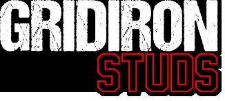 GridIron Studs