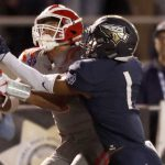 Ranking the Top 5 States for Elite Football Talent